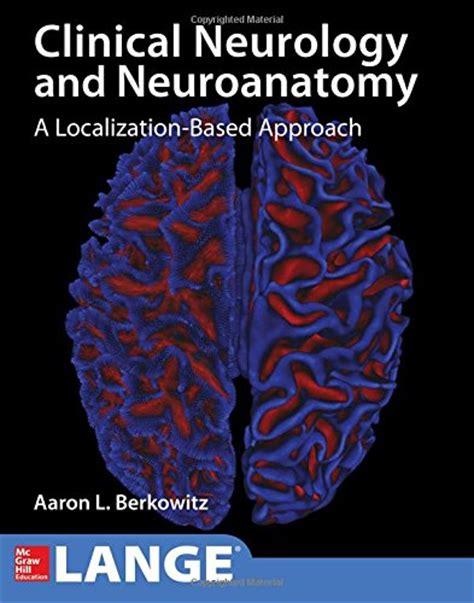 Clinical Pragmatics 1st Edition lange clinical neurology and neuroanatomy pdf ebooks