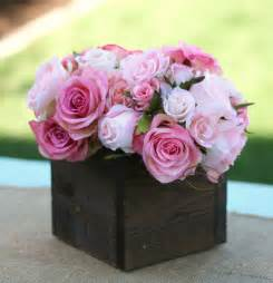 wooden boxes for centerpieces unavailable listing on etsy