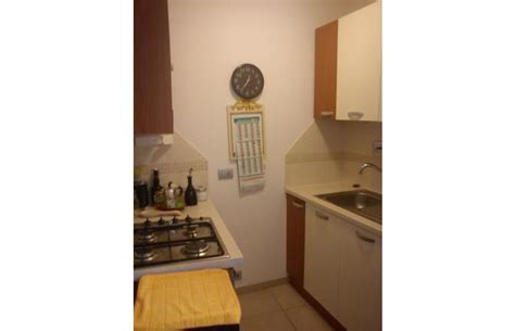 appartamenti in affitto a rimini privati privato affitta appartamento vacanze affitto estivo a