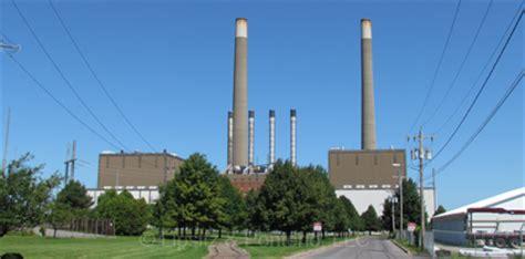 steam generating station oswego: lipsitz & ponterio