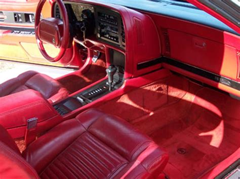 1991 red coupe 8 950 buy or sell classic buick reatta coupe or convertible