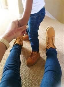matching father daughter tattoos zapatos para madre e hija que te robar 225 n el coraz 243 n