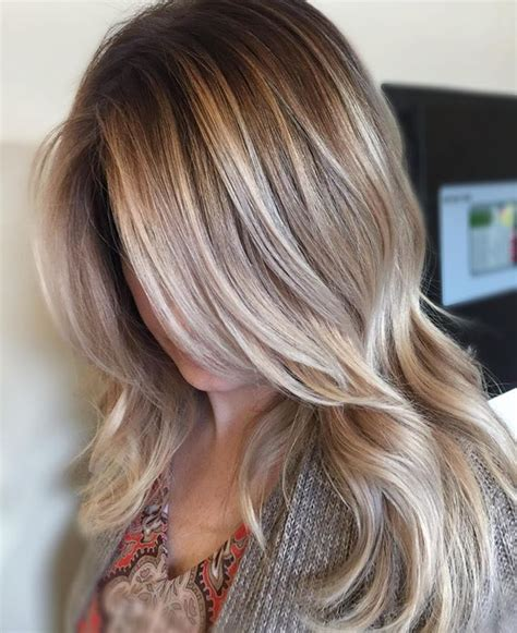best hair color for a hispanic with roots 25 best ideas about hair color formulas on pinterest
