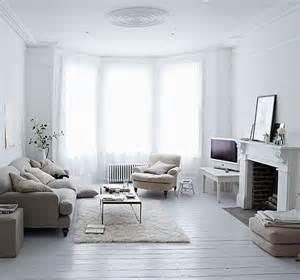 design decor ideas small