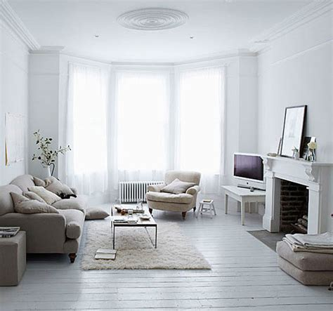 Decor Living Rooms by Small Living Room Decorating Ideas 2013 2014 Room Design Ideas