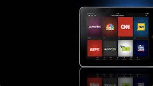 Comcast Infinity Xfinity Tv 2017 2018 Best Car Reviews