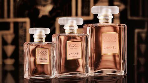 Mademoiseille Botol 50ml chanel coco mademoiselleugg stovle