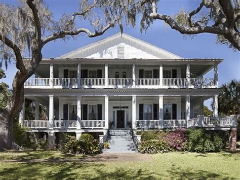 old florida homes wrap around porches old florida and porches on pinterest