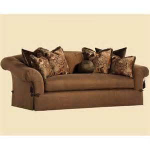 marge carson bel43 mc sofas sofa discount furniture