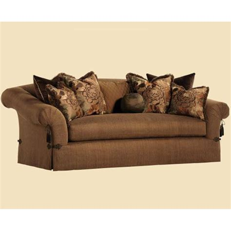 marge carson bel43 mc sofas sofa discount furniture