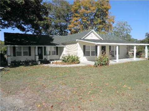 715 al highway 111 deatsville alabama 36022 foreclosed