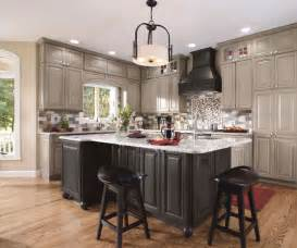 Decora Kitchen Cabinets Arched Wood Decora Cabinetry