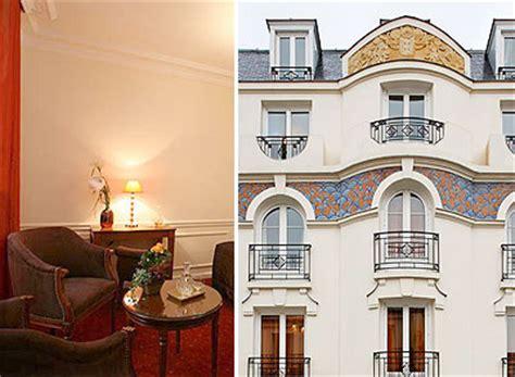 hotel lenox montparnasse 3 star hotel paris hotel paris hotel elysee montparnasse 3 star hotel near