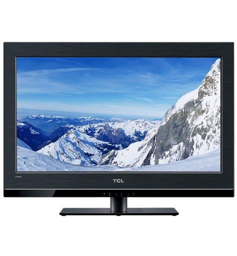 Tv Lcd Tcl 17 Inch tcl l40fhdp60 40 inch 1080p lcd hdtv with 2 year limited