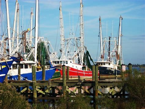 party boat fishing siesta key fl 29 best boat docks and marinas images on pinterest