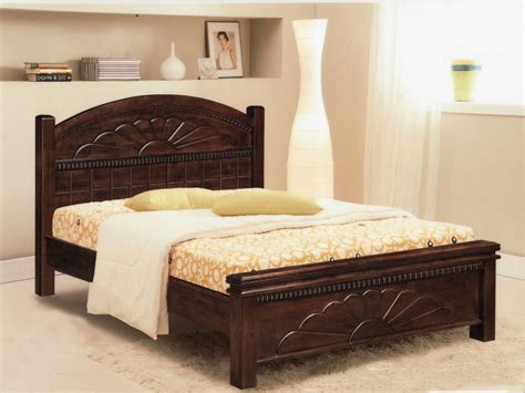 Asian Style Bed Frames Style Bedroom Furniture Asian Style Headboards For Beds Style Wood Bed