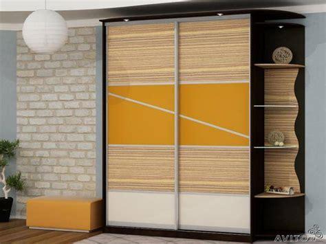 venta de armarios  medida en alicante el diseno de interiores  necesitas