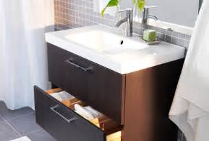 Bath Vanity Units Godmorgon Collection Agencements Meubles Lavabos Ikea