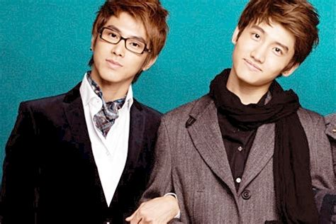Tvxq Japan Single Cd Only tvxq to release new japanese single in march jpopasia