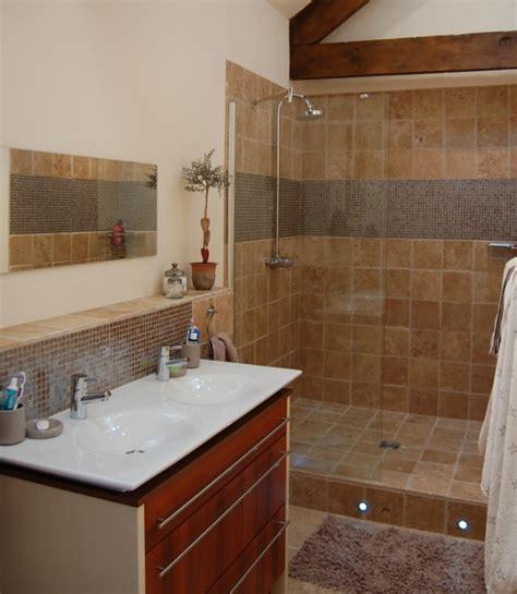 barn conversion bathrooms your bathroom top 5 roman showers blog