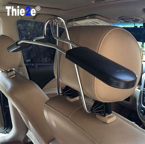 Modify Car Headrest by Compare Prices On Mercedes Bags Shopping Buy
