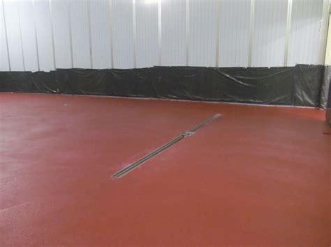 floor pl posadzka monile polimerowo cementowa unifloor