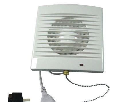 window exhaust fan for bedroom bathroom window exhaust fans home design ideas
