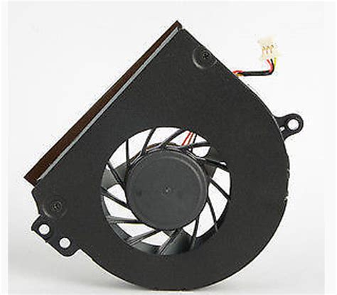 laptop cpu fan price cartcafe in price of dell inspiron n4010 14r laptop cpu fan