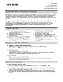 engineering resume template click here to this chemical engineer resume