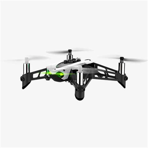 Drone Parrot Mambo parrot mambo mini drone verizon wireless