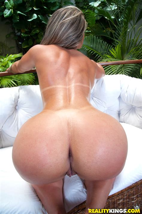 Ass Out Cock In The Official Free Porn Video And
