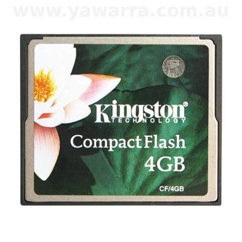 Cf Gift Card - compact flash cf cards yawarra tiny computers