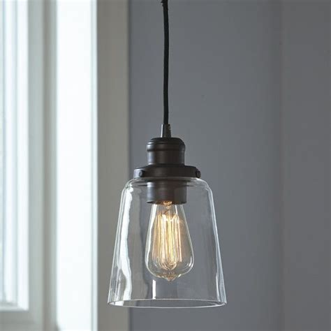 joss and pendant lighting best 25 pendant lighting ideas on pendant