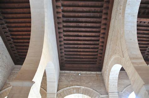 Plafond A by Plafond Architecture Wikip 233 Dia