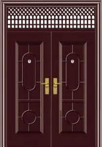 Door Design In India Traditional Main Door Design India 187 Design And Ideas