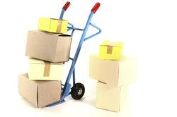 wann werden pakete ausgeliefert wie lange braucht der hermes versand