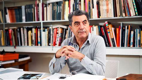 Vitra Antonio Citterio