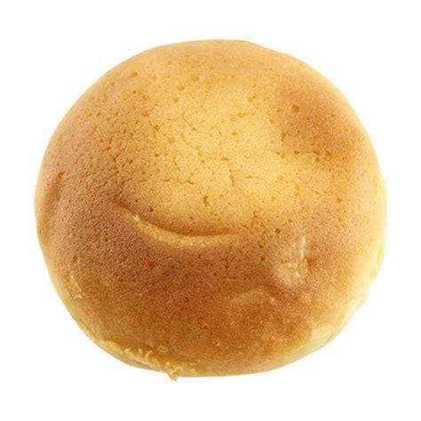 Paket Egg Tart Varian Coklatkeju Dan black bun