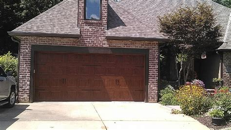Garage Door Repair Prices Garage Clopay Garage Door Prices Home Garage Ideas
