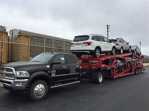 dodge ram 5500 for sale used trucks on buysellsearch