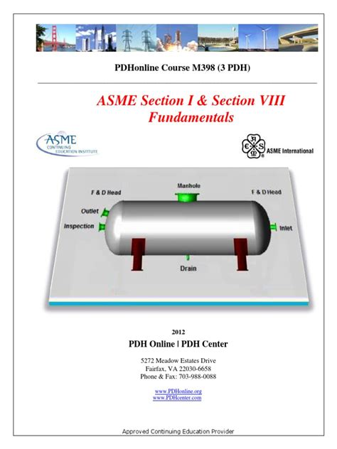 asme section viii division 2 part 5 asme pipe fluid conveyance boiler