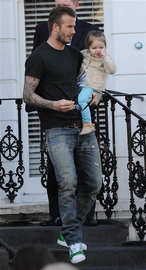 T Shirt David Beckham 32 best 25 david beckham ideas on david