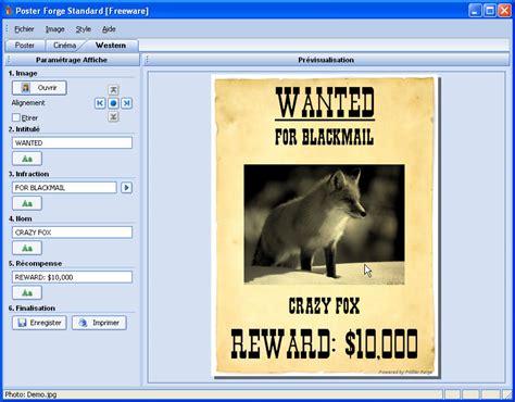 poster layout maker online online movie poster maker loadhotline