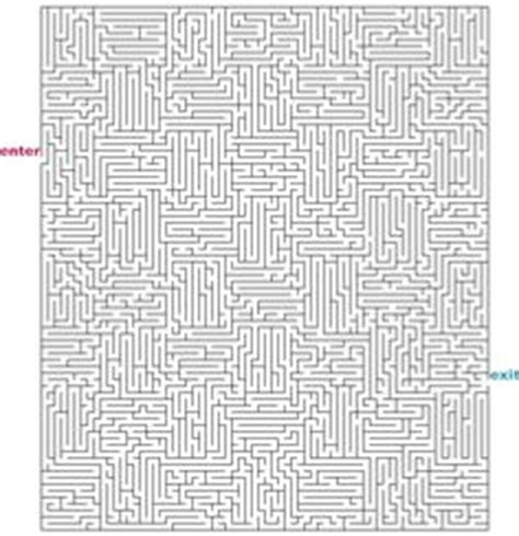 Promo Maze Angka New complicated coloring pages for adults new page 1 printable coupons work at home free coloring