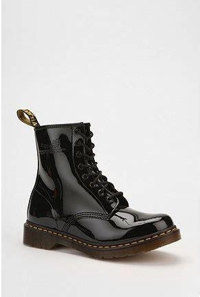 Sepatu Boot Gosh 17 best images about sepatu on dr martens doc