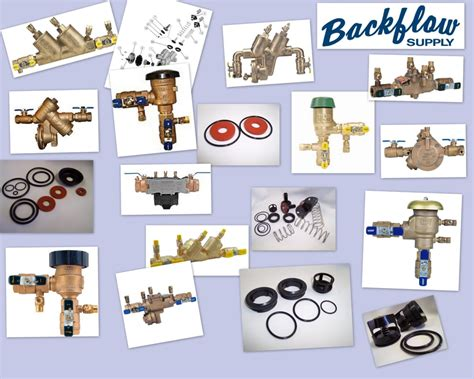 Salt Lake City Plumbing Supply by Backflow Prevention Supply Plumbing City Of South Salt