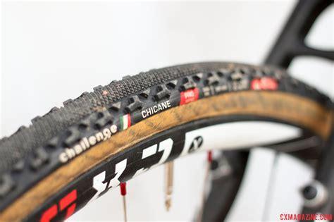 challenge chicane review pro bike justin lindine s redline conquest team carbon