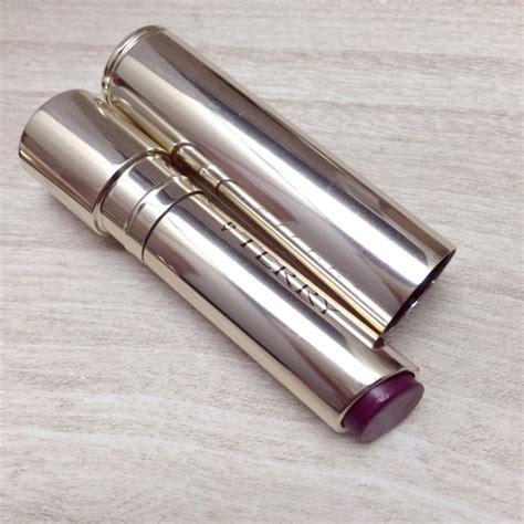 by terry terrybly rimel rezistent la ap 1 negru machiaj silver rimmed lids cyclamen magenta lips makeupbox dayre