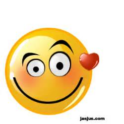 Popular love smileys smiley symbols and emoticons collection