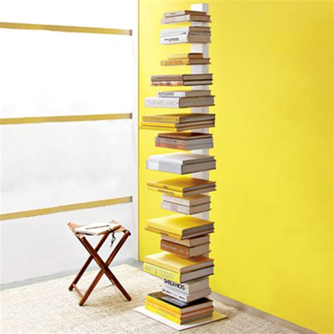 spine bookshelves for your living room honeysuckle